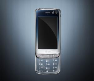 2-lg-gd900